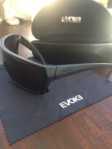 882c9c73637c7 Óculos de sol Evoke Bionic - Bijouterias, relógios e acessórios ...