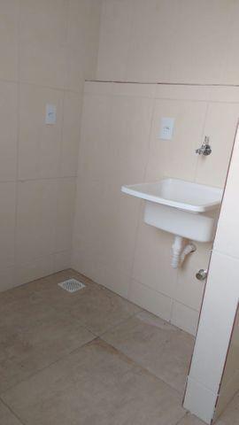 Vendo - Apartamento com dois dormitórios em São Lourenço-MG - Foto 7