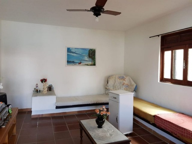 Casa em Iguaba Grande * - Foto 10