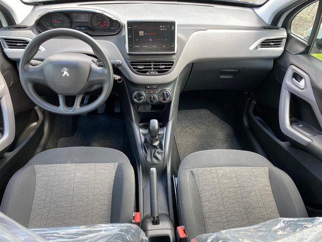 Peugeot 208 1.2 - Foto 13