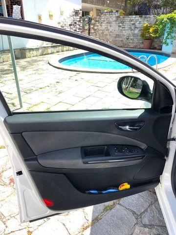Fiat Bravo Essence 2014 Dualogic!!! - Foto 11