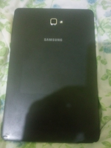 Samsung Tab A with S Pen - Foto 2