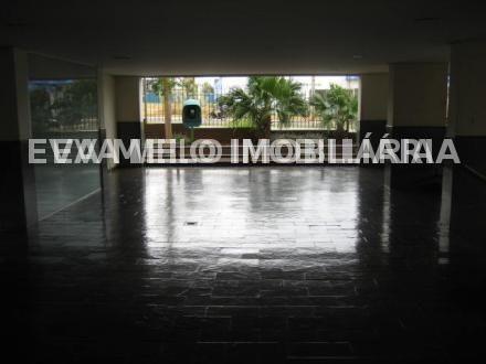 Apartamento para alugar com 2 dormitórios em Vila alpes, Goiania cod:em1158 - Foto 6