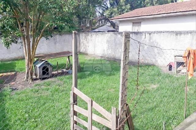 Casa à venda com 2 dormitórios em Jardim apucarana, Almirante tamandaré cod:153554 - Foto 7