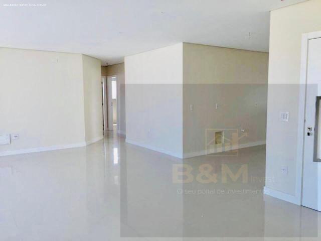 Apartamento para Venda em Balneário Camboriú, Centro, 4 dormitórios, 2 suítes, 4 banheiros - Foto 5