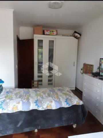 Apartamento à venda com 5 dormitórios em São joão, Porto alegre cod:9928338 - Foto 11