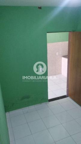 Casa para aluguel, 2 quartos, 1 suíte, Primavera - PARNAÍBA/PI - Foto 16