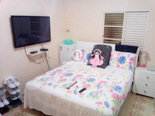 Casa à venda, 5 quartos, 2 suítes, 3 vagas, Morada do Sol - Teresina/PI - Foto 7