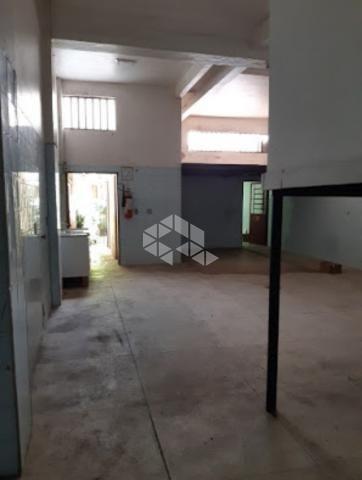 Apartamento à venda com 5 dormitórios em São joão, Porto alegre cod:9928338 - Foto 16