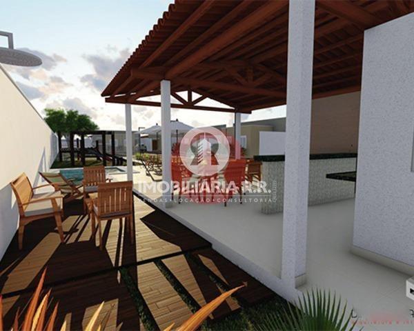 Casa à venda, Santana - Teresina/PI - Foto 7