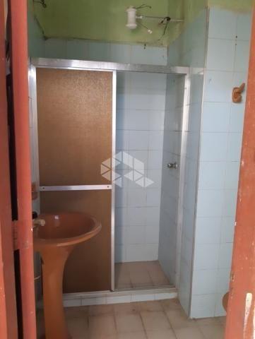 Apartamento à venda com 5 dormitórios em São joão, Porto alegre cod:9928338 - Foto 13