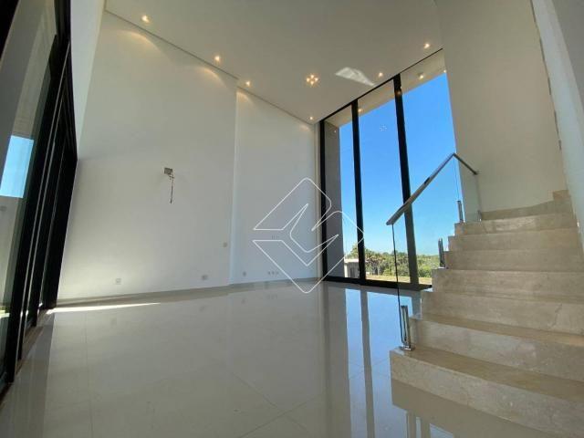 Sobrado à venda, 285 m² por R$ 2.190.000,00 - Anhanguera - Rio Verde/GO - Foto 7