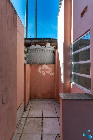 Apartamento à venda com 2 dormitórios em Partenon, Porto alegre cod:9918963 - Foto 17