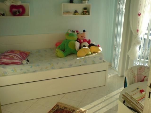 Casa no estreito com 03 dormitórios sendo um suíte. - Foto 13