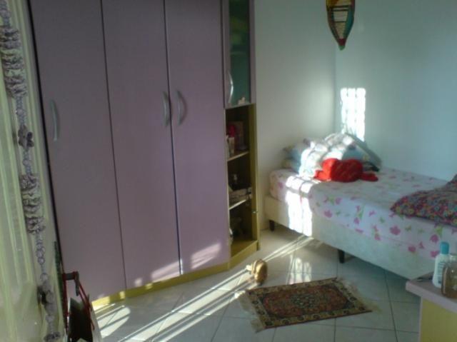 Casa no estreito com 03 dormitórios sendo um suíte. - Foto 14