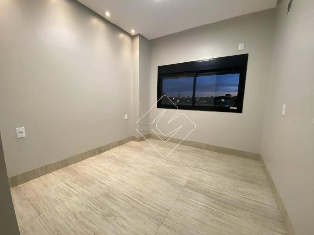 Sobrado à venda, 350 m² por R$ 3.800.000,00 - Vila Miafiori - Rio Verde/GO - Foto 12