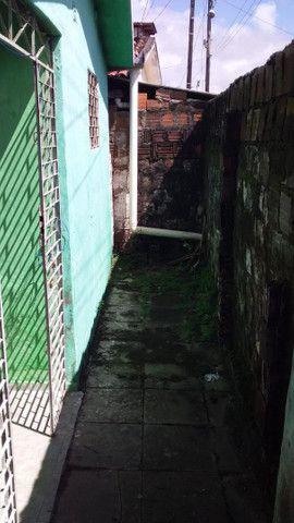 VENDE-SE CASA EM MANGABEIRA 4 - Foto 2