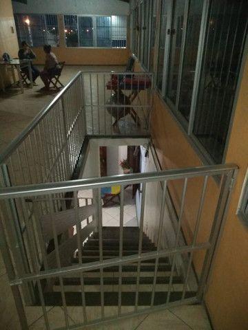 Casa Duplex a venda no Siqueira - Foto 5