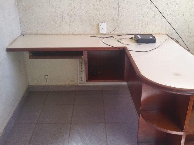 Sobrado em condomínio fechado, Alto do Bueno, 5 suítes - Foto 11