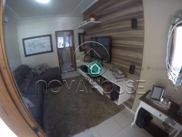 Casa Residencial à venda, Vila Taquarussu, Campo Grande - . - Foto 6