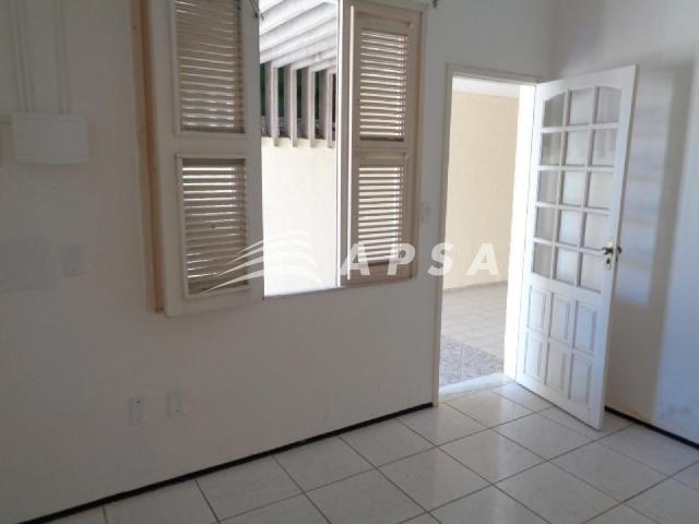 Casa para alugar com 3 dormitórios em Dionisio torres, Fortaleza cod:70399 - Foto 15