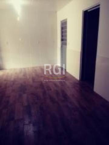 Casa à venda com 2 dormitórios em Partenon, Porto alegre cod:EV3545 - Foto 10