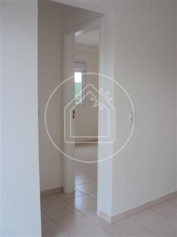 Apartamento para alugar com 2 dormitórios em Jardim promeca, Várzea paulista cod:874716 - Foto 10