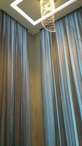 Cortinas e persianas - Foto 2