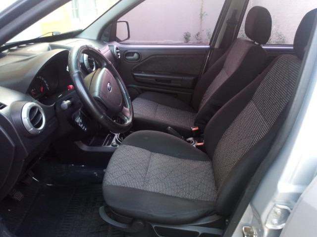 Ford Ecosport 2011/2012 - Foto 8