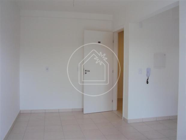 Apartamento para alugar com 2 dormitórios em Jardim promeca, Várzea paulista cod:874716 - Foto 8