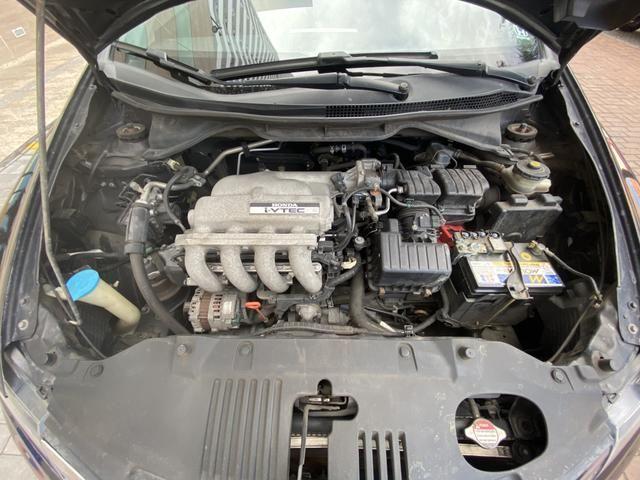 Honda City EX 1.5 , Aut. 2012/2013 - Foto 10