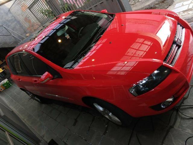 Troco Fiat Stilo por bravo t-jet! - Foto 3