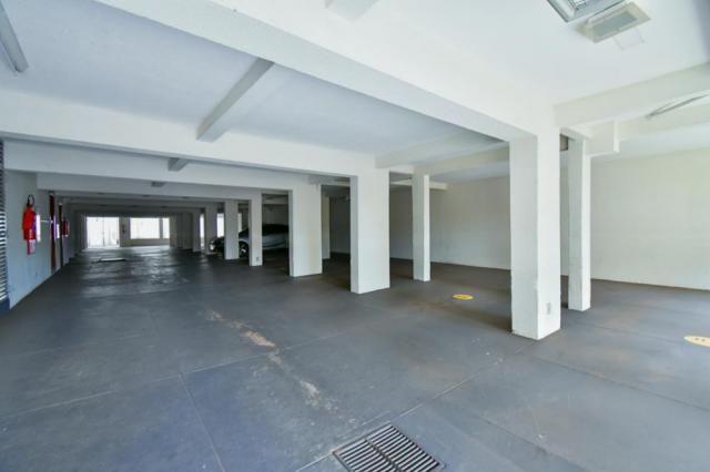 Apartamento para alugar com 3 dormitórios em Jardim universitario, Maringa cod:L65741 - Foto 12