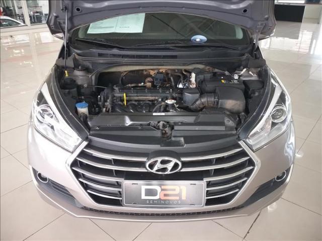 Hyundai Hb20s 1.6 Premium 16v - Foto 3
