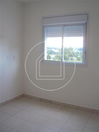 Apartamento para alugar com 2 dormitórios em Jardim promeca, Várzea paulista cod:874716 - Foto 6