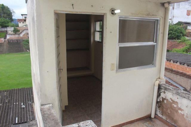 Apartamento na Nilo Peçanha 350 - Valença RJ - Foto 20
