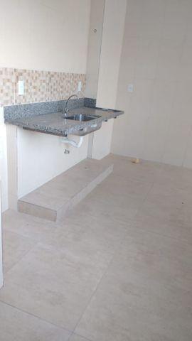 Vendo - Apartamento com dois dormitórios em São Lourenço-MG - Foto 4
