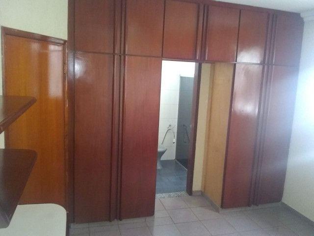 Sobrado em condomínio fechado, Alto do Bueno, 5 suítes - Foto 19