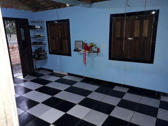Casa em MURININ-BENEVIDES R$15.000 - Foto 8
