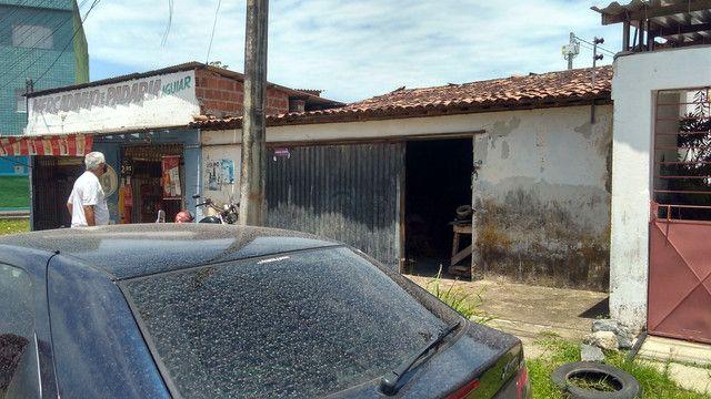 galpão paulista 40 mil - Foto 3