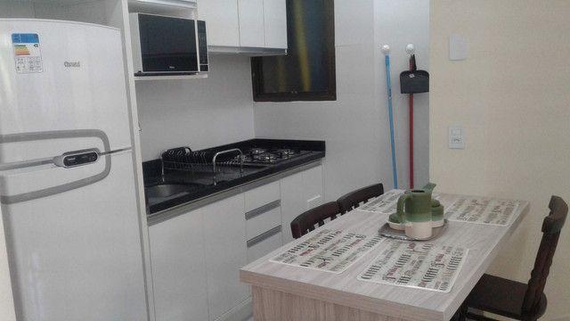 Aluguel apto 1 qto Ponta das Canas - Foto 2
