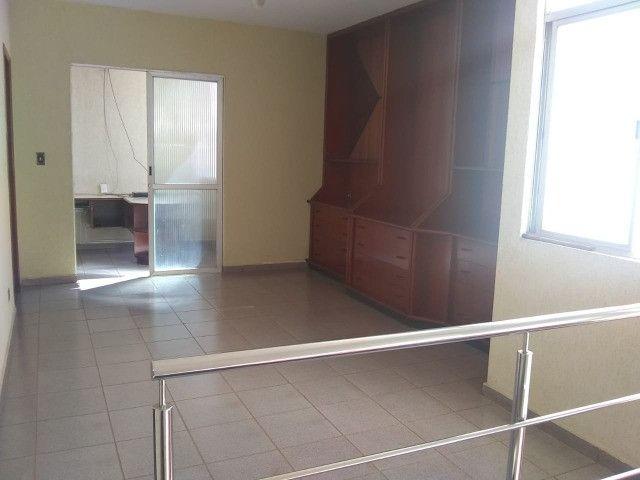 Sobrado em condomínio fechado, Alto do Bueno, 5 suítes - Foto 15
