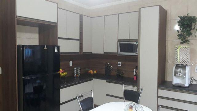 Mega promoção cozinha planejada - Foto 4