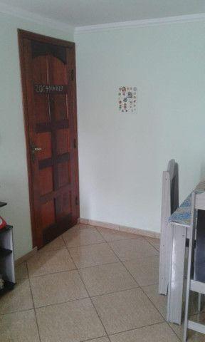 2 Dormitórios e 1 Vaga - Portal dos Príncipes - Foto 4