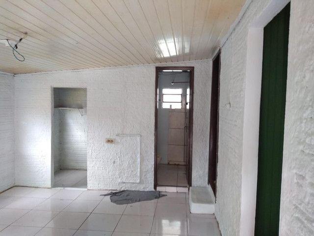 Casa na Vila Nova  - Foto 2