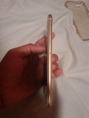 IPhone 8 Plus - Foto 2