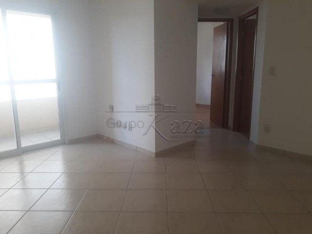 Apartamento / Padrão - Jardim Apolo II - 27922