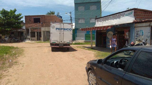 galpão paulista 40 mil - Foto 5