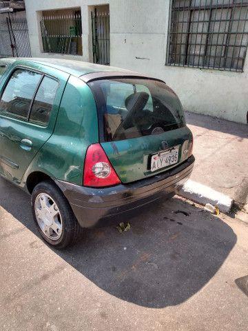 Clio 99  - Foto 2