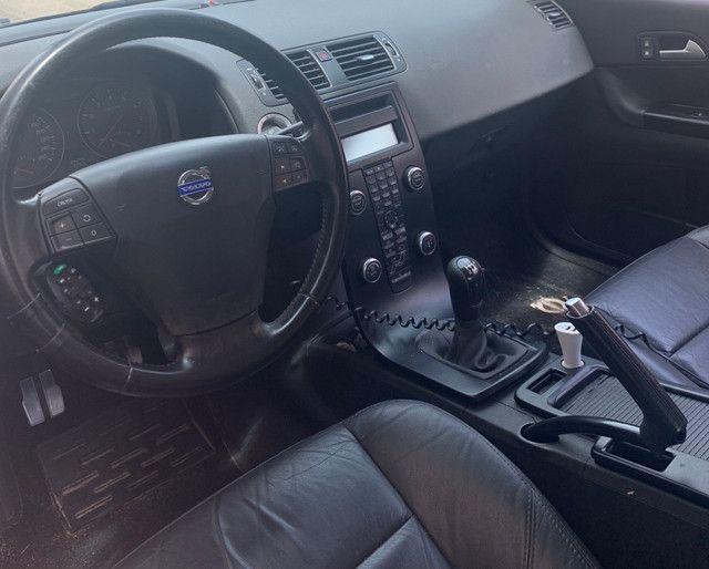 Volvo c30 2.0 direto com o dono - Foto 5
